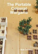 The Portable Colonial Wargame