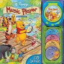 Disney Winnie the Pooh Music Play Storybook PDF