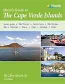 Street s Guide to the Cape Verde Islands PDF