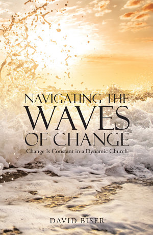 Navigating the Waves of Change