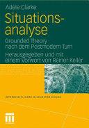 Situationsanalyse PDF
