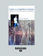 Life on Cripple Creek