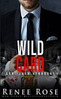 Wild Card PDF