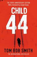Child 44 PDF