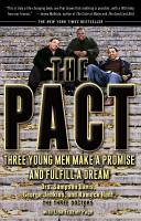 The Pact PDF