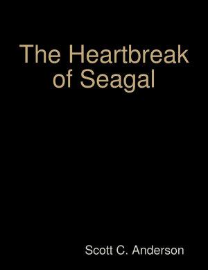The Heartbreak of Seagal PDF