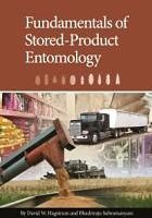 Fundamentals of Stored Product Entomology