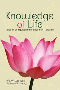 Knowledge of Life PDF