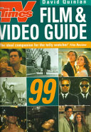 The Times TV and Video Guide
