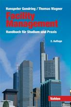 Facility Management PDF