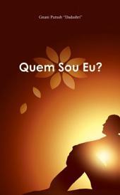 Who Am I? (Portuguese)