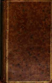 Mémoires du comte de Grammont: Volume1