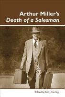 Arthur Miller s Death of a Salesman PDF