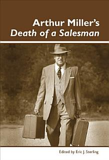 Arthur Miller s Death of a Salesman Book