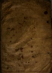 Costumen der stede ende schependomme van Ghendt, ... gheconfirmeert den 22. dagh van decembris 1563 ...: ... ende ghedaen herdrucken int jaer 1631 ...