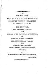 The Consequences of the Vice of Gaming: As They Affect the Welfare of Individuals, and the Stability of Civil Government, Considered; a Sermon, Preached in the Cathedral Church of Winchester. By Thomas Rennell, ...