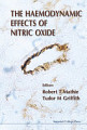 The Haemodynamic Effects of Nitric Oxide