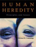 Human Heredity PDF