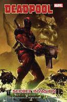 Deadpool Vol  1 PDF