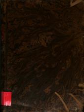 Prontuario alfabético y cronológico por orden de materias de las instrucciones, ordenanzas, reglamentos, pragmaticas y demas Reales resoluciones no recopiladas... para la administración de Justicia y gobierno de los pueblos del Reyno: Volumen 1