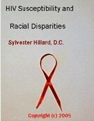 Hiv Aids Susceptibility And Racial Disparities Book PDF