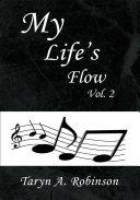 My Life's Flow