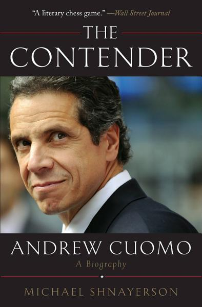Download The Contender Book