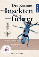 Der KOSMOS Insektenf  hrer PDF