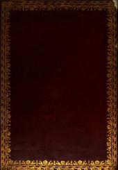 Omnium Angeli Politiani operum (quae quidem extare novimus) tomus prior, in quo sunt: epistolarum libri 12. ... Charmides Platonis a Politiano latinitate donatus, opus imperfectum ... Miscellaneorum centuria prima ...