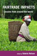 Fairtrade Impacts PDF