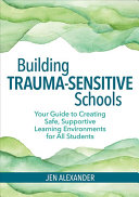 Building Trauma sensitive Schools PDF