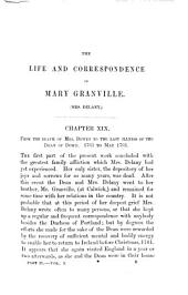The Autobiography and Correspondence: With Interesting Reminiscences of King George the Third and Queen Charlotte, Volume 2, Issue 1
