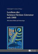 Lexikon der Deutschsprachigen Science Fiction Literatur Seit 1900 PDF