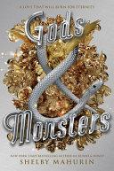 Gods   Monsters PDF
