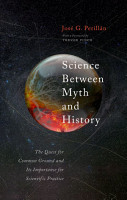 Science Between Myth and History PDF
