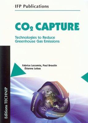 CO2 Capture