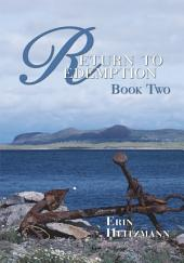 Return to Redemption: Book 2
