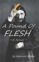 A Pound of Flesh PDF