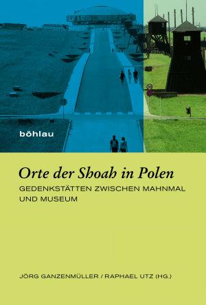 Orte der Shoah in Polen PDF
