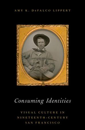 Consuming Identities PDF