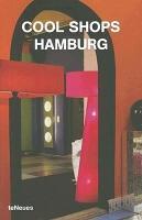 Cool Shops Hamburg PDF