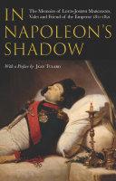 In Napoleon's Shadow