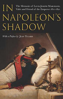 In Napoleon s Shadow