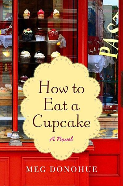 Download How to Eat a Cupcake Book