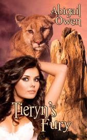 Tieryn's Fury