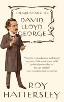 David Lloyd George PDF