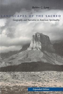 Landscapes of the Sacred PDF