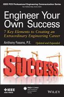 Engineer Your Own Success PDF