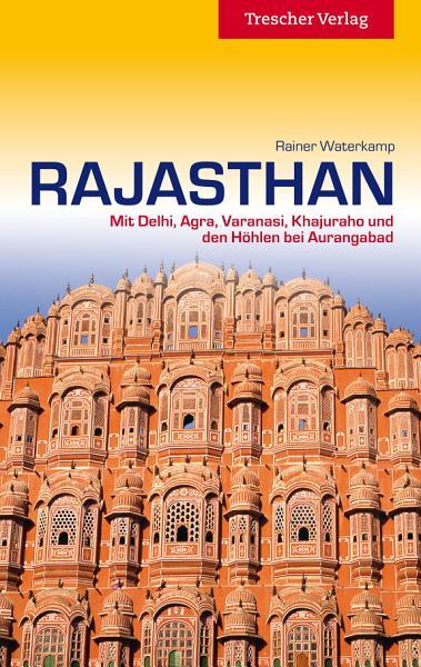 Rajasthan PDF
