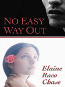 No Easy Way Out PDF